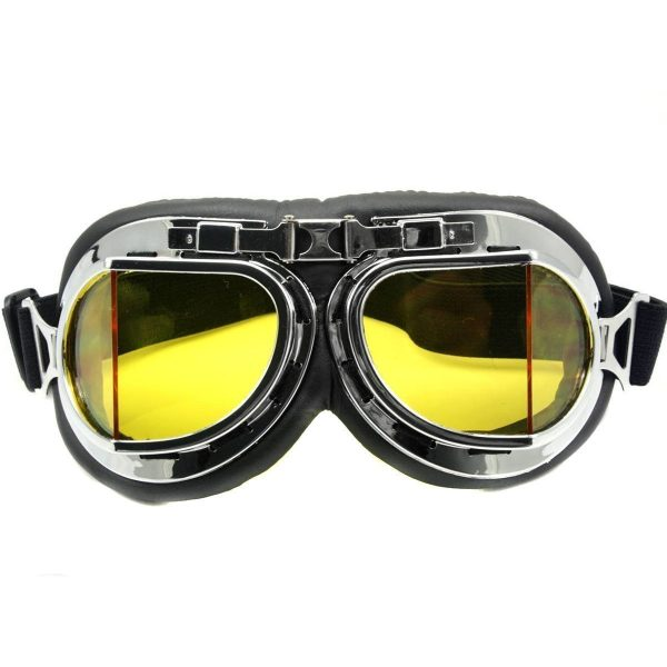 Motorcycle Goggle
