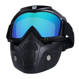 Goggles Mask