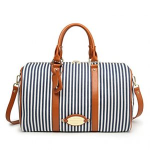Travel Duffel HandBag