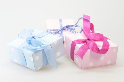 Child Gift Ideas