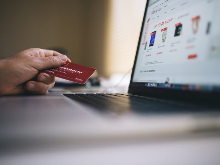 Solutions to your e-commerce business queries