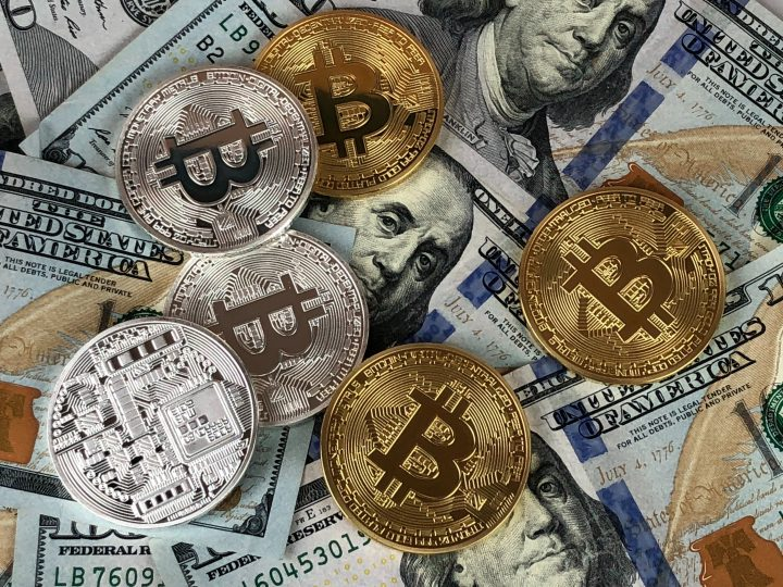 Tips by Eric Dalius Miami to Handle Bitcoin-The Money of Internet