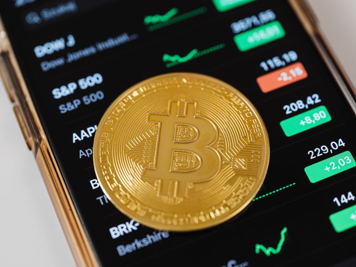 Eric Dalius Miami Market Business Expert Explains What You Must Know About the Bitcoin Wallet