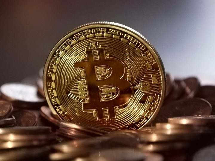 Eric Dalius Miami Reflects onthe Importance of Bitcoin in the Business World