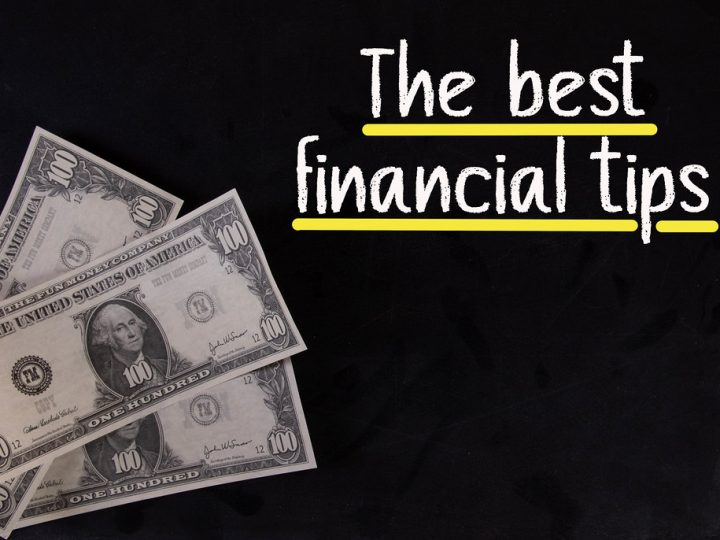 Small Business Finance Tips for Entrepreneurs by Saivian Eric Dalius